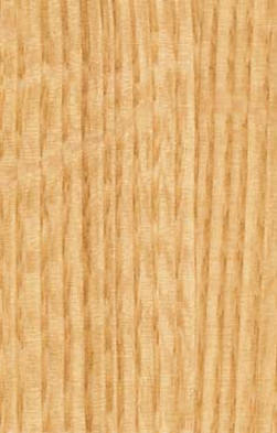 American White Oak Wood Flooring Photos