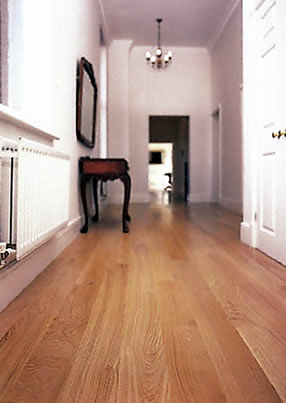 Photo Gallery Of New Wood Floors Wooden Floor Strippers