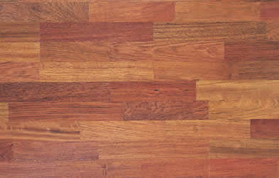 Jatoba Panaget Double Strip