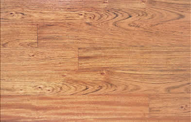Jatoba Panaget Single Strip